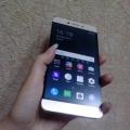 Отзыв о Интернет-магазин Мир Смартфонов: Моя находка - LeEco Le S3