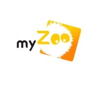 My zoo интернет-зоомагазин