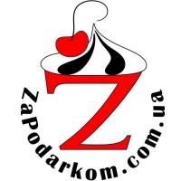 ZaPodarkom.com.ua