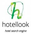 Hotellook отзывы