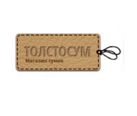 Магазин Толстосум