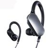 Mi Sports Bluetooth Headset Mini
