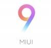 Xiaomi MIUI 9 отзывы