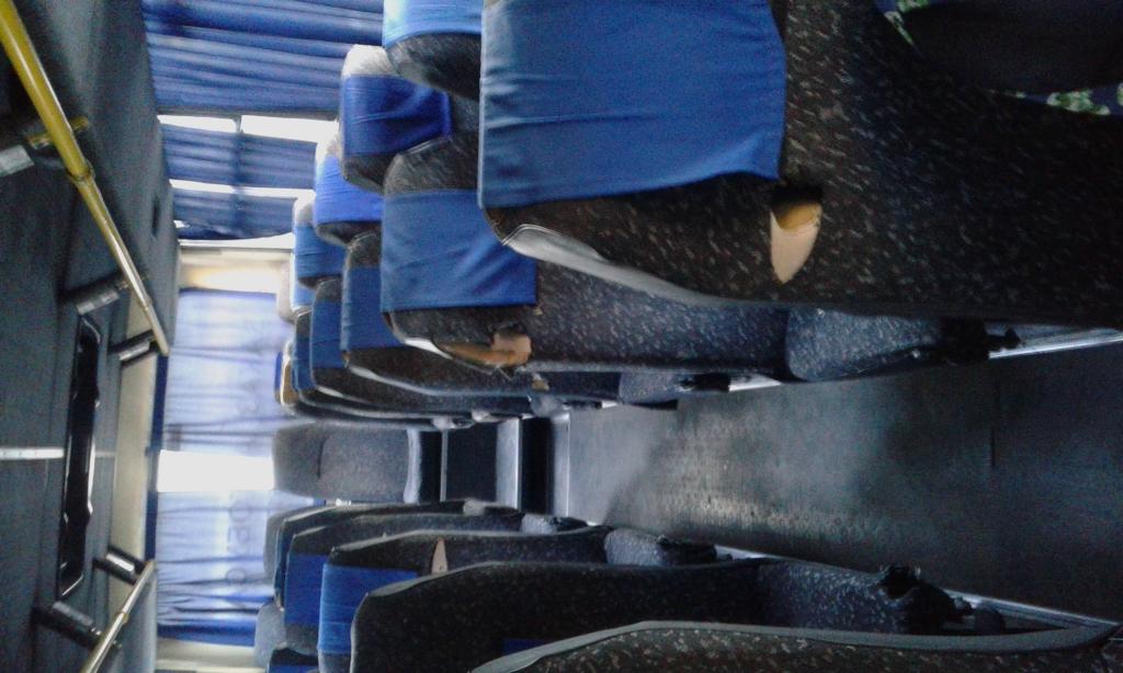 Busfor.ua - Херсон-Счастливцево
