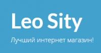 Leo Sity