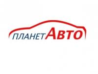 Магазин автозапчастей ПланетАвто
