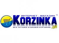 Магазин korzinka.ua