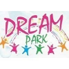 РЦ Dream Park отзывы