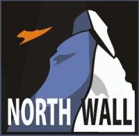 Северная стена экипировочный центр