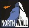 Северная стена экипировочный центр отзывы
