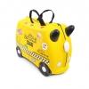 Trunki детский чемодан