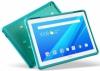 Lenovo Tab 4 отзывы