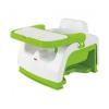 Fisher-Price стульчик-бустер для кормления