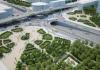 Реконструкция Шулявского моста