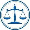 """Юридическая компания """"Варта"""" отзывы"""