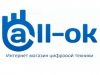 All-ok.com.ua отзывы