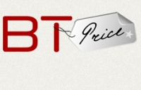 bt-price.com.ua