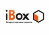 iBox.kiev.ua отзывы