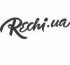 Rechi.ua отзывы