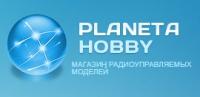 Planeta Hobby