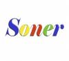 Soner.com.ua отзывы