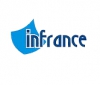 Infrance