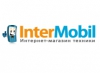 InterMobil отзывы