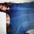 Отзыв о Интернет магазин CARDO: жахлива якість. одяг бренду cardo одноразовий