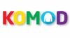 Интернет-магазин верхней одежды KOMOD-KR