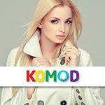 KOMOD-KR