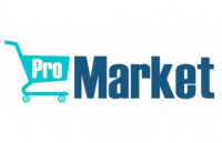 Магазин ProMarket