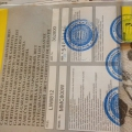Отзыв о Служба серивиса all-service.com.ua: Продали дефектный кухонный комбайн Gorenje