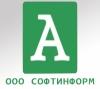 Софтинформ, Программный комплекс аптека