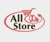 AllStore отзывы