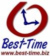 Бест-Тайм магазин часов