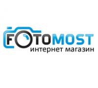 Фотомост интернет-магазин