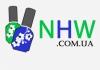 Интернет магазин NHW отзывы