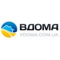 Интернет-магазин vdoma.com.ua (Вдома)