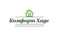 Комфорт Хаус магазин мебели