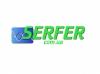 serfer.com.ua отзывы
