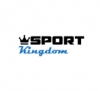 Sport-Kingdom отзывы