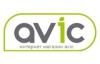 AVIC.ua отзывы