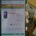 Отзыв о Интернет-магазин Цитрус (citrus.ua): Продали не качественный товар