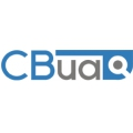 Доска бесплатных объявлений cbua.biz