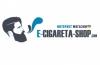 E-Cigareta-Shop.com отзывы