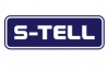 "Компания ""S-TELL"" отзывы"