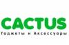 Магазин Cactus отзывы