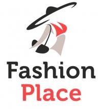 FashionPlace интернет-магазин