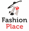 FashionPlace интернет-магазин