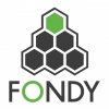 FONDY — Unified Payment Platform отзывы